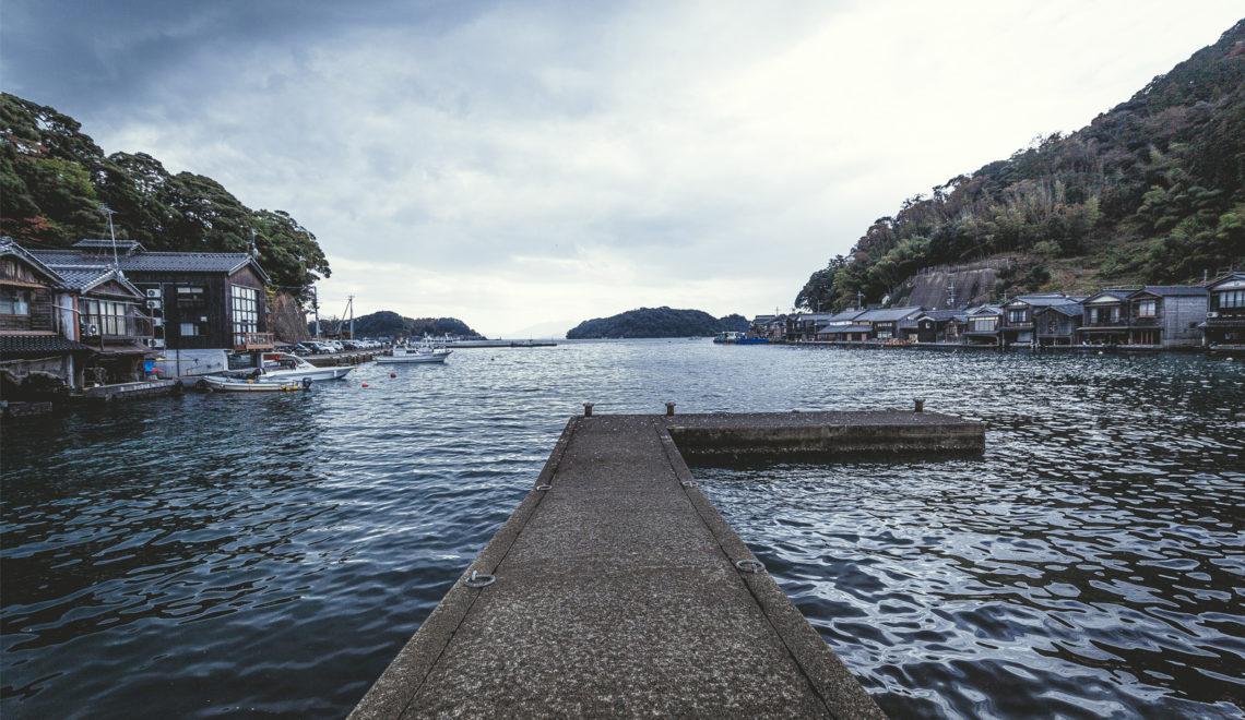Allons voir si la Mer du Japon est…