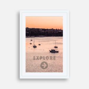 ++ Explore ++